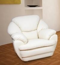 Кресло Марсель Веста