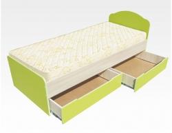 Кровать Л-3