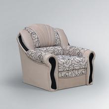 Кресло Лидия (Алеко)