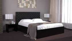Кровать Богера 1