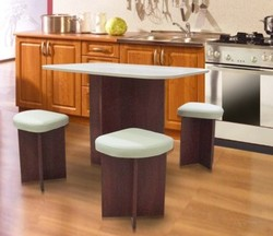 Столовый комплект НК-4