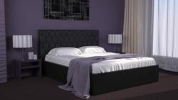 Кровать Богера 2