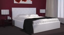 Кровать Богера 5