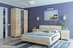 Спальня Мелисса МК-805