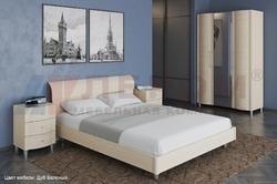 Спальня Дольче ДК-102