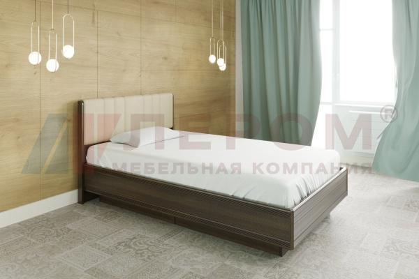 Кровать КР-1011, КР-1012, КР-1013, КР-1014