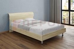 Кровать КР-105, КР-106