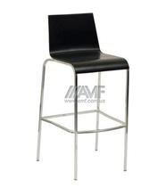 Барный стул Порто