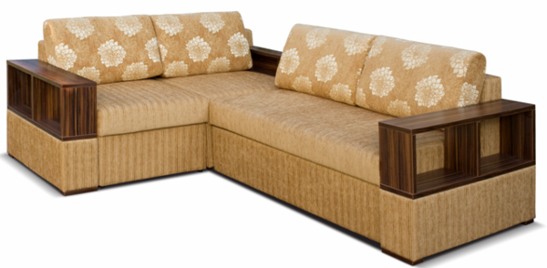 "Угловой диван ""Лорд 2"""
