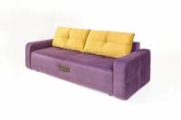 Кресло-кровать Теодор