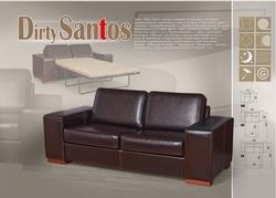 Диван Dirty Santos (Дёти Сантос) 1,1