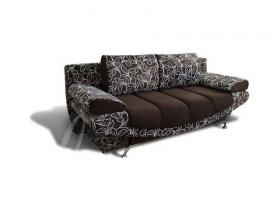 Кресло Марина