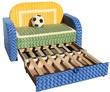 Детский диван Чип