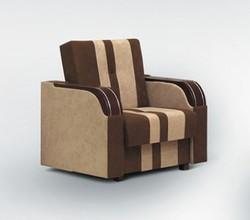 Кресло Соло