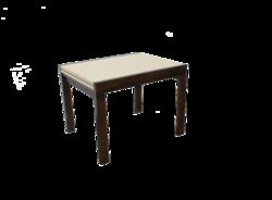 Стол Трембита СК 9
