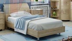 Кровать Валерия КР-108