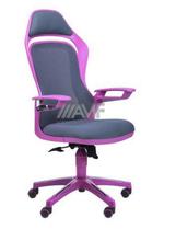 Кресло Spider
