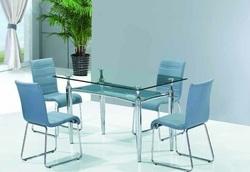 Стол обеденный Даск С-149