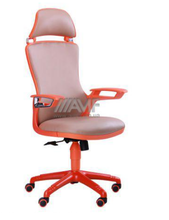 Кресло Boomer