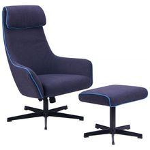 Кресло-реклайнер Lucca