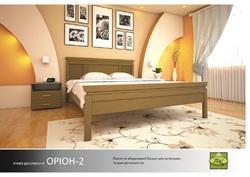 Кровать Орион 2