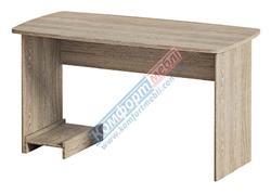 Стол прямой СК-3701/СК-3702/СК-3703/СК-3704/СК-3705