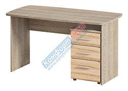 Стол прямой СК-3710/СК-3711/СК-3712