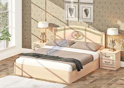 Кровать К-138