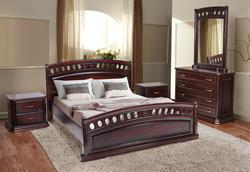 Спальня Флоренция М