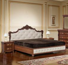 Кровать Аманда