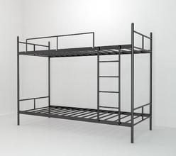 Кровать Storia (Сториа)