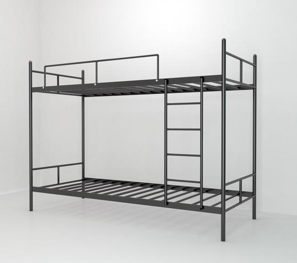 Спальня Меллиса 3