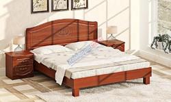 Кровать К-150