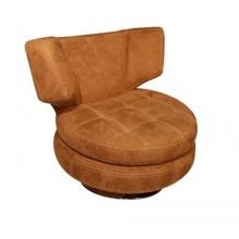 Кресло Стелла