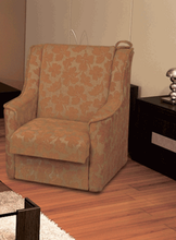 Кресло-кровать Американка