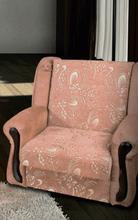 Кресло-кровать Американка 2