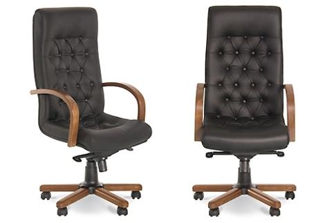 Кресло Fidel extra
