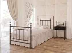 Кровать Неаполь мини (Napoli)