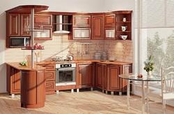 Кухня Премиум КХ-435/436/437