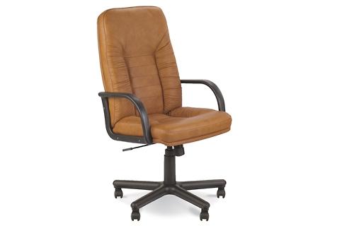 Кресло Tango
