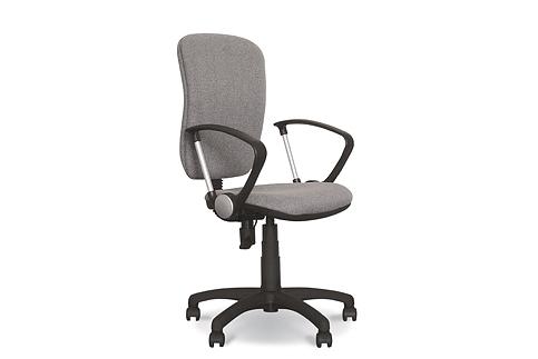 Кресло Focus GTP