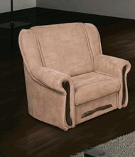 Кресло-кровать Сенатор №1