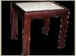 Стол Трембита СКR 10