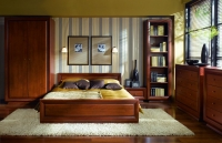 Спальня Lagro Classic