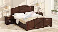 Кровать К-151