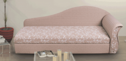 Диван-кровать Габриэлла 2