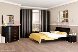 Спальня Дольче Нотте 11