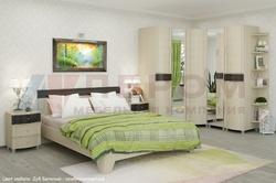 Спальня Дольче Нотте 9