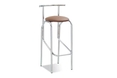 Барный стул Jola