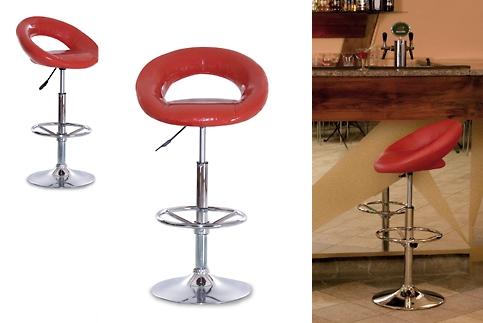 Барный стул Rose